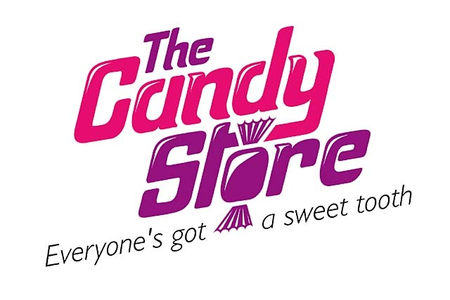 candy-store.cz