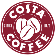 costa-coffee.cz
